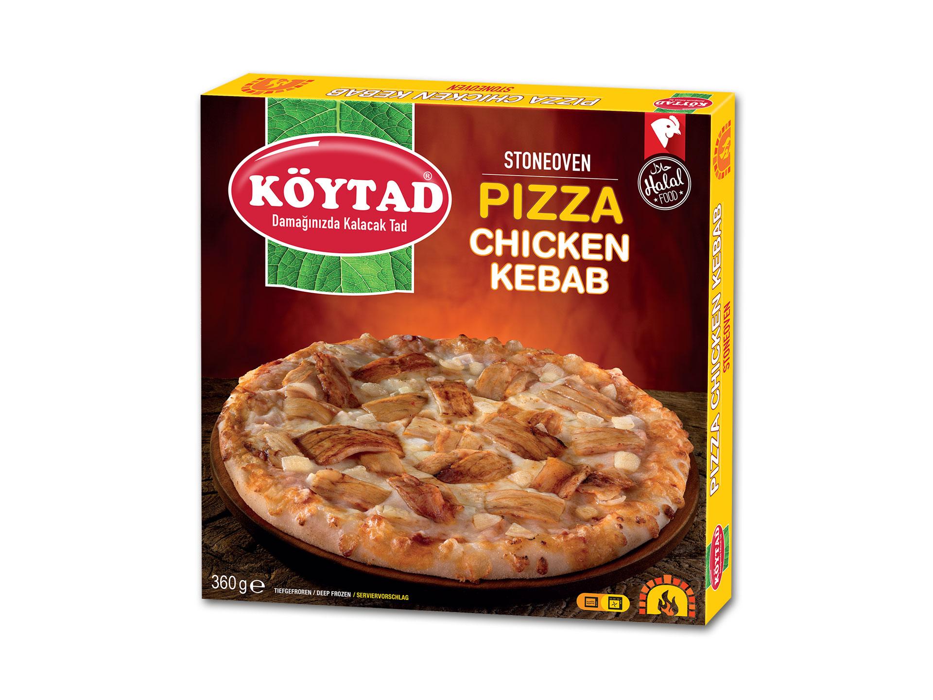 Pizza-Tavuk-Doener-3D