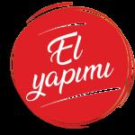 El-Yapimi