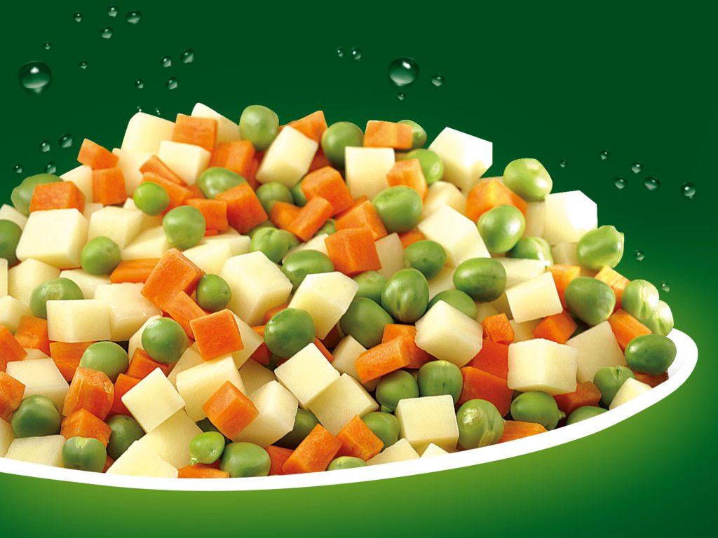 Garnitur-mit-Kartoffeln-Koytad-2