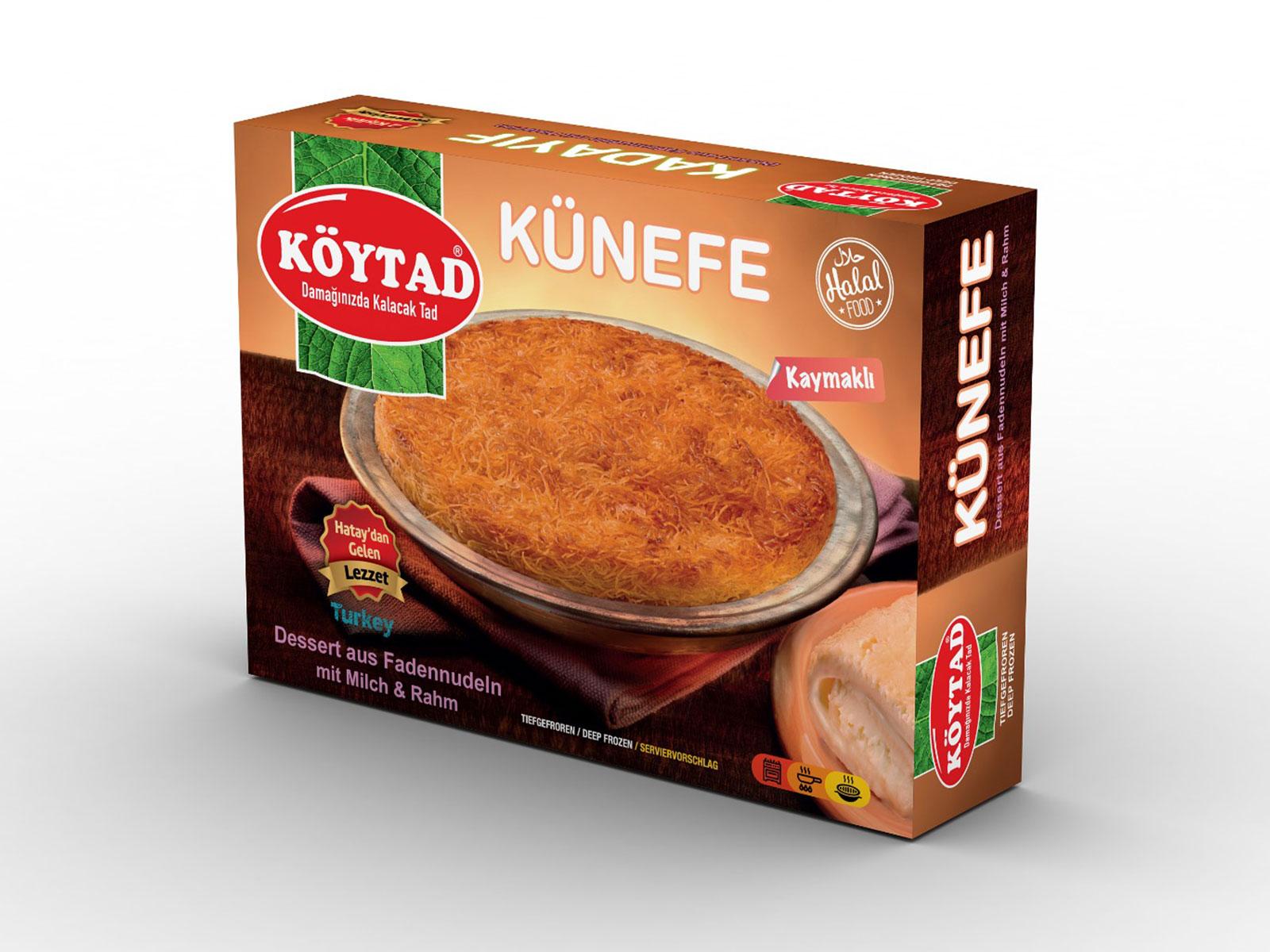 Kuenefe-mit-Milch-und-Rahm-Koytad-3D